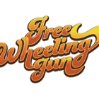 Freewheeling Fun logo